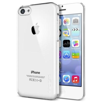 Apple iPhone 5C: Amazon ha in catalogo le custodie