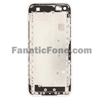 iPhone Lite: nuove immagini della scocca dell'iPhone low cost