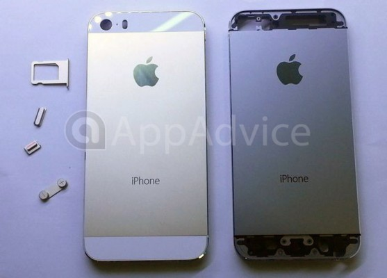 http://www.gsmarena.com/new_gold_iphone_5s_show_white_panels_and_dualled_flash-news-6630.php