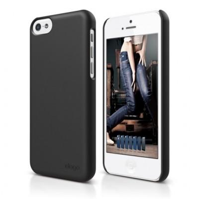 Apple iPhone 5C: Amazon ha in catalogo le prime custodie