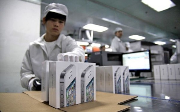 Wall Street Journal: due nuovi iPhone in uscita a Settembre