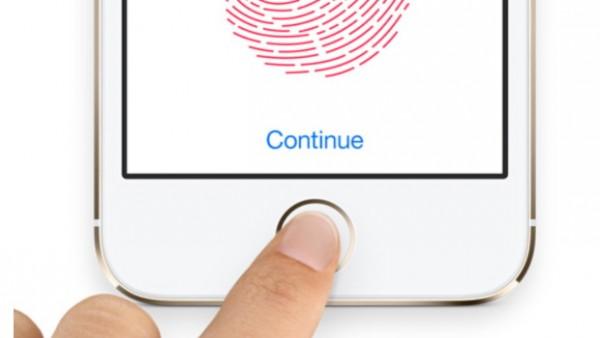 Apple spiega come funzione il lettore Touch ID dell'iPhone 5S