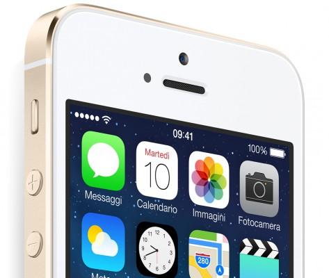 Apple iPhone 5S e iPhone 5C: i possibili prezzi in Italia