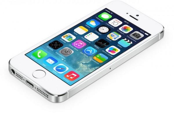 iOS 7: primi commenti molto positivi sul nuovo sistema operativo Apple