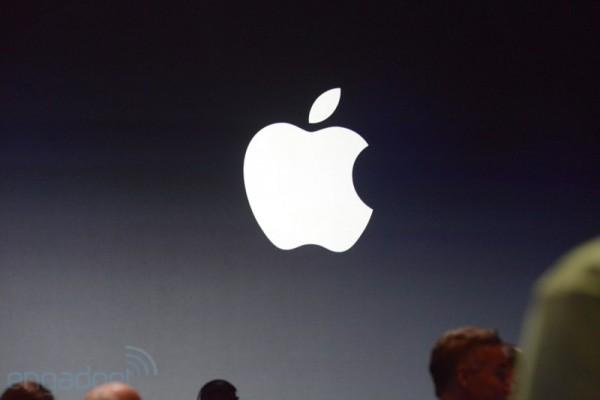 Apple keynote del 22 Ottobre: ufficiali iPad Air e iPad Mini 2 Retina, tutte le novità