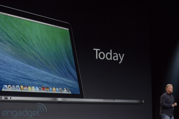 http://www.engadget.com/2013/10/22/apple-liveblog/