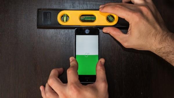 iPhone 5S: i problemi con i sensori potrebbero essere hardware