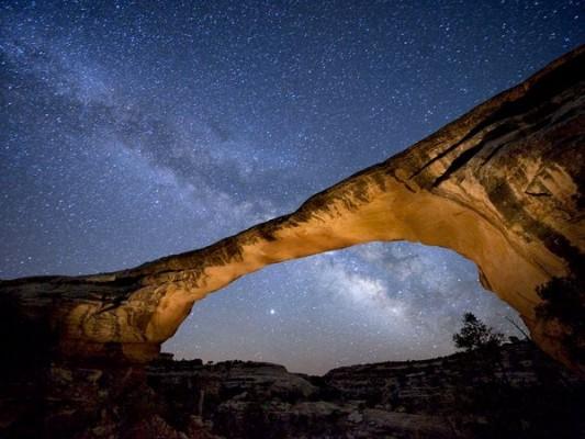 iPhone 5S: elogi sulla qualità della fotocamera dal National Geographic