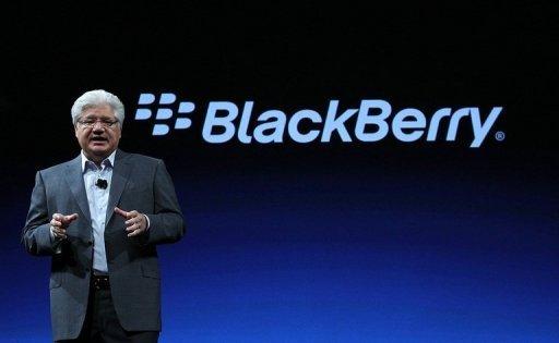 """Blackberry pubblica una lettera aperta: """"Potete continuare a contare su di noi"""""""