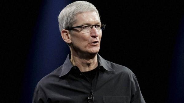 Apple: risultati finanziari Q4 2013, oltre 33 milioni di iPhone venduti