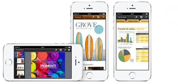 Consumer Reports: iPhone 5S e iPhone 5C ottimi prodotti, ma hanno delle mancanze