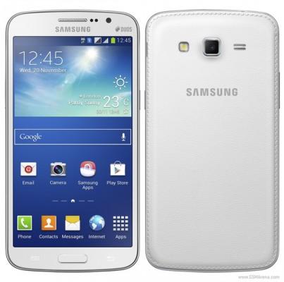 Samsung Galaxy Grand 2 è ufficiale, caratteristiche e uscita in Italia