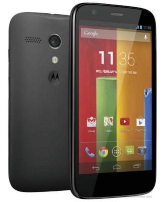 Motorola Moto G: uscita in Italia a Dicembre al prezzo di 199 euro