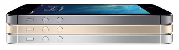 Apple sotto accusa per i prezzi della memoria dell'iPhone