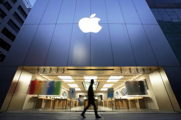 iPhone 6: possibile con display curvo da 4.7 e 5.5 pollici