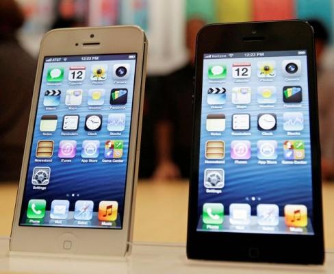 iPhone 6 con riconoscimento facciale, svelato il brevetto