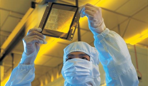 Apple A9: chipset prodotto non solo da Samsung