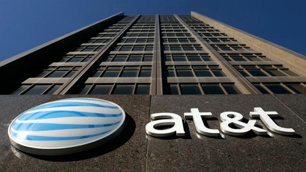 AT&T: le sovvenzioni per l'iPhone non sono più sostenibili