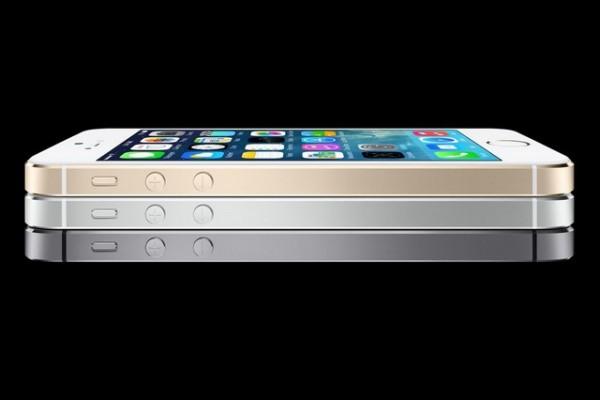 L'iPhone è sempre più popolare negli USA