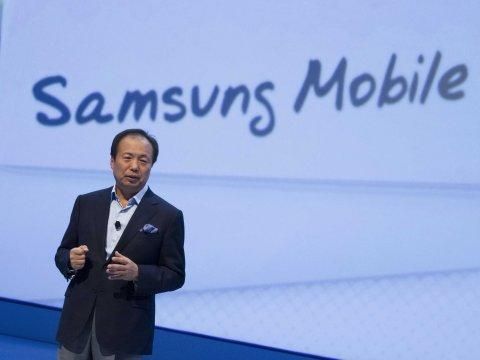 Samsung Galaxy S5: si abbassano le previsioni di vendita nel 2014