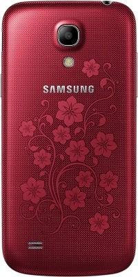 Samsung Galaxy S4 Mini: annunciata l'edizione speciale La Fleur