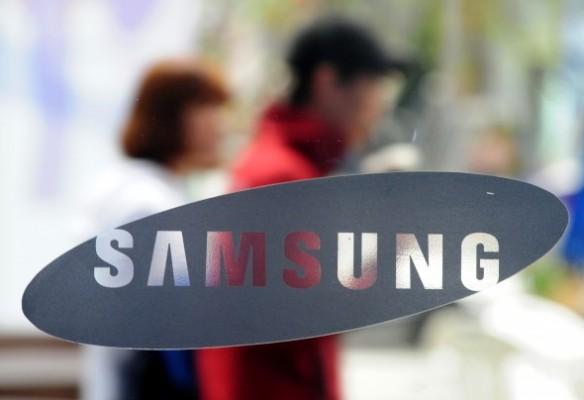 Samsung Galaxy S5: annuncio il 23 Febbraio, uscita in Aprile