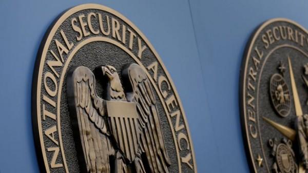 Datagate: la NSA aveva il controllo degli iPhone già dal 2008