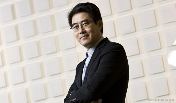 Samsung Galaxy S5: annuncio ufficiale alla fiera Mobile World Congress 2014