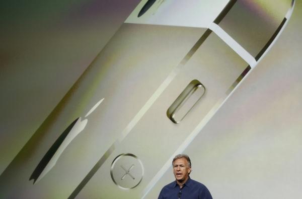 iPhone 6: uscita a Giugno e display da 4.7 pollici