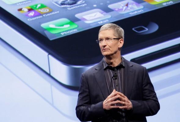 Apple: risultati finanziari Q1 2014 il prossimo 27 Gennaio