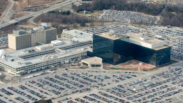 Apple nega ogni coinvolgimento con gli iPhone controllati dalla NSA