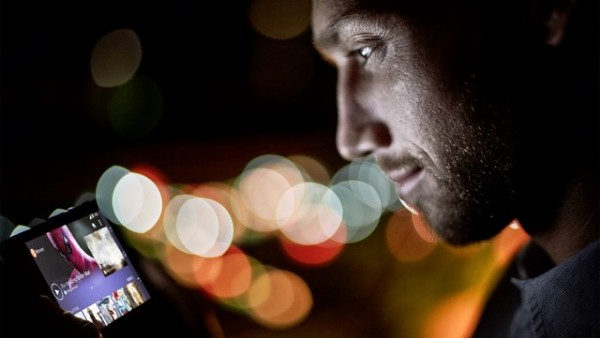 Sony Xperia Sirius: caratteristiche e presentazione al MWC 2014