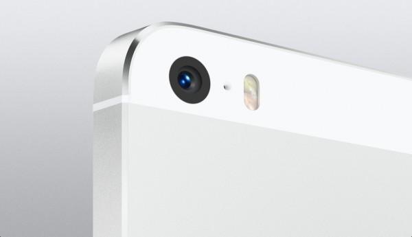 iPhone 6: le due fotocamere saranno prodotte da Sony