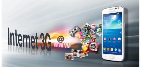 Samsung Galaxy S3 Slim è ufficiale, uscita e prezzo in Italia