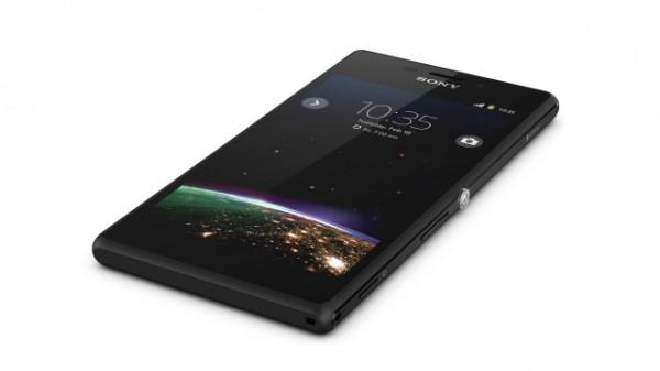 Sony Xperia M2: caratteristiche, prezzo e uscita in Italia