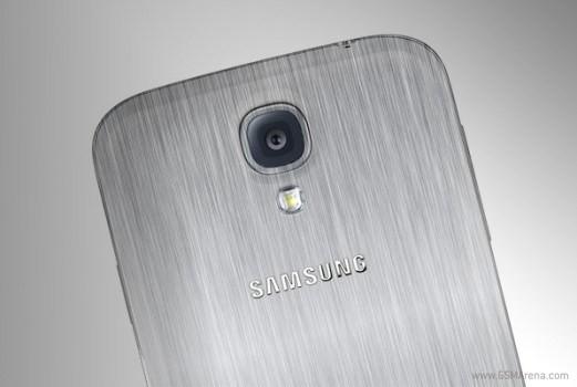 Samsung smentisce le voci sul Galaxy S5 Premium