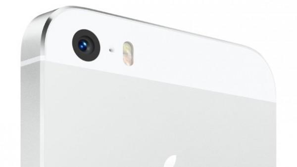 iPhone 6: nuovi rumors sulla fotocamera da 8 Megapixel