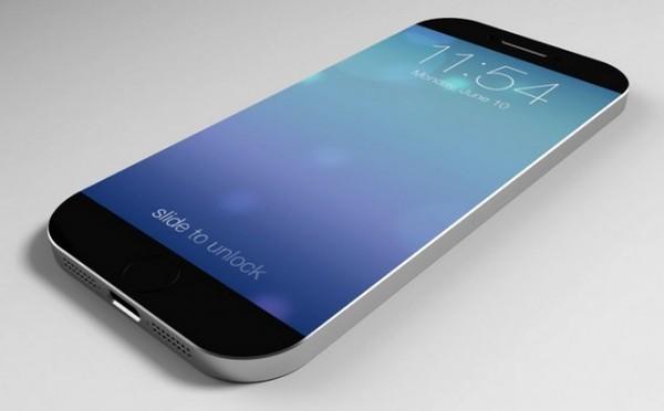 iPhone 6 con doppia fotocamera, come il nuovo HTC One M8