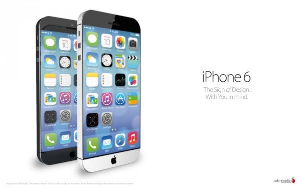 iPhone 6: gli analisti si aspettano un record di vendite al lancio