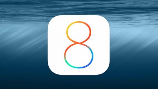 iOS 8.1.1 pronto per il download, migliorate le prestazioni dell'iPhone 4S