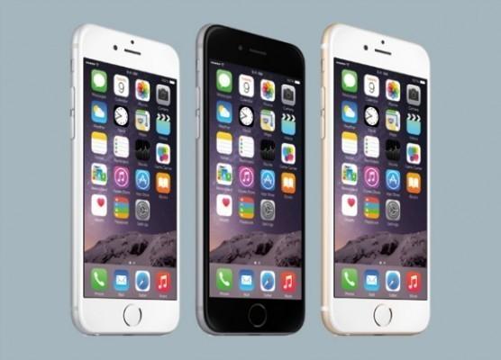 Bloomberg: iniziata la produzione dell'iPhone 6S