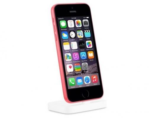 iPhone 6C con scocca in metallo, nuovi rumors
