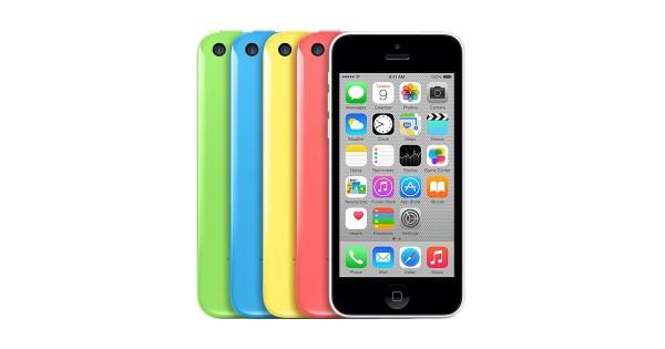 Apple: niente iPhone 6C, ma solo un iPhone 6 più economico