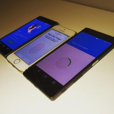 Sony Xperia Z5 e Xperia Z5 Compact: annuncio il 2 Settembre