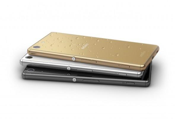 Sony Xperia M5 è ufficiale: caratteristiche, prezzo e uscita in Italia