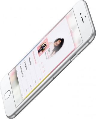 I nuovi iPhone 6S non saranno compatibili con le cover dell'iPhone 6