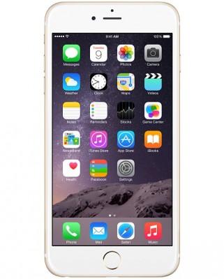 Apple ripara gratuitamente la fotocamera dell'iPhone 6 Plus