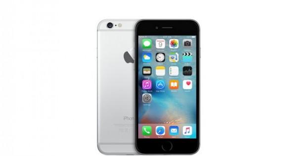 iPhone 6S: ecco tutte le differenze con l'iPhone 6