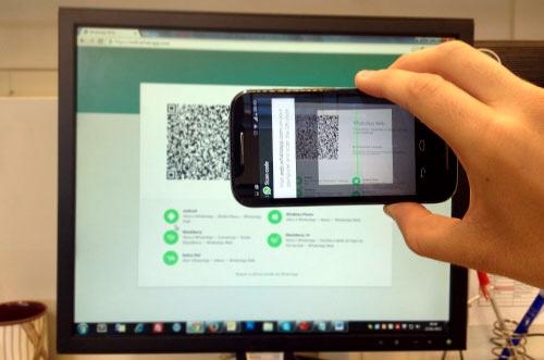 Come controllare se sto condividendo le informazioni del mio iPhone?