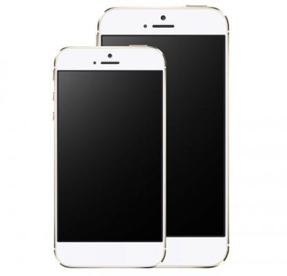 iPhone 7: display più grande, ma niente tasto Home
